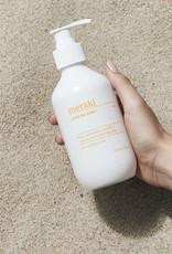 Meraki Meraki - After sun sorbet, Mildly scented