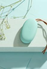 Kreafunk Kreafunk - To Charge mini Easy mint