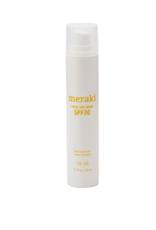 Meraki Meraki - Facial sun cream -SPF30