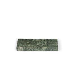 Stoned - Green Marble - Pen Board