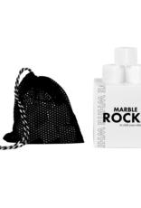 Stoned - White Marble Rocks