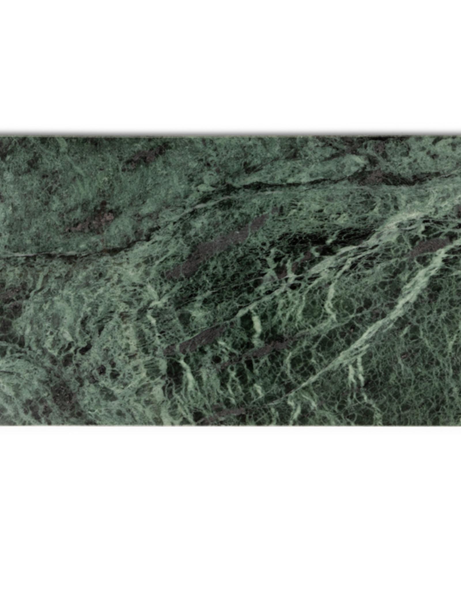 Stoned - Rectangular green board S