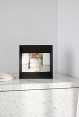 Umbra Umbra - Lookout 4x6 black