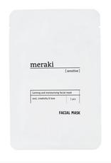 Meraki Meraki - Facial mask - Sensitive