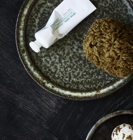Meraki Meraki - Hand cream - linen dew