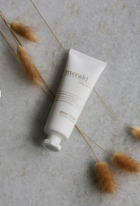 Meraki Meraki - Hand cream  - Silky mist
