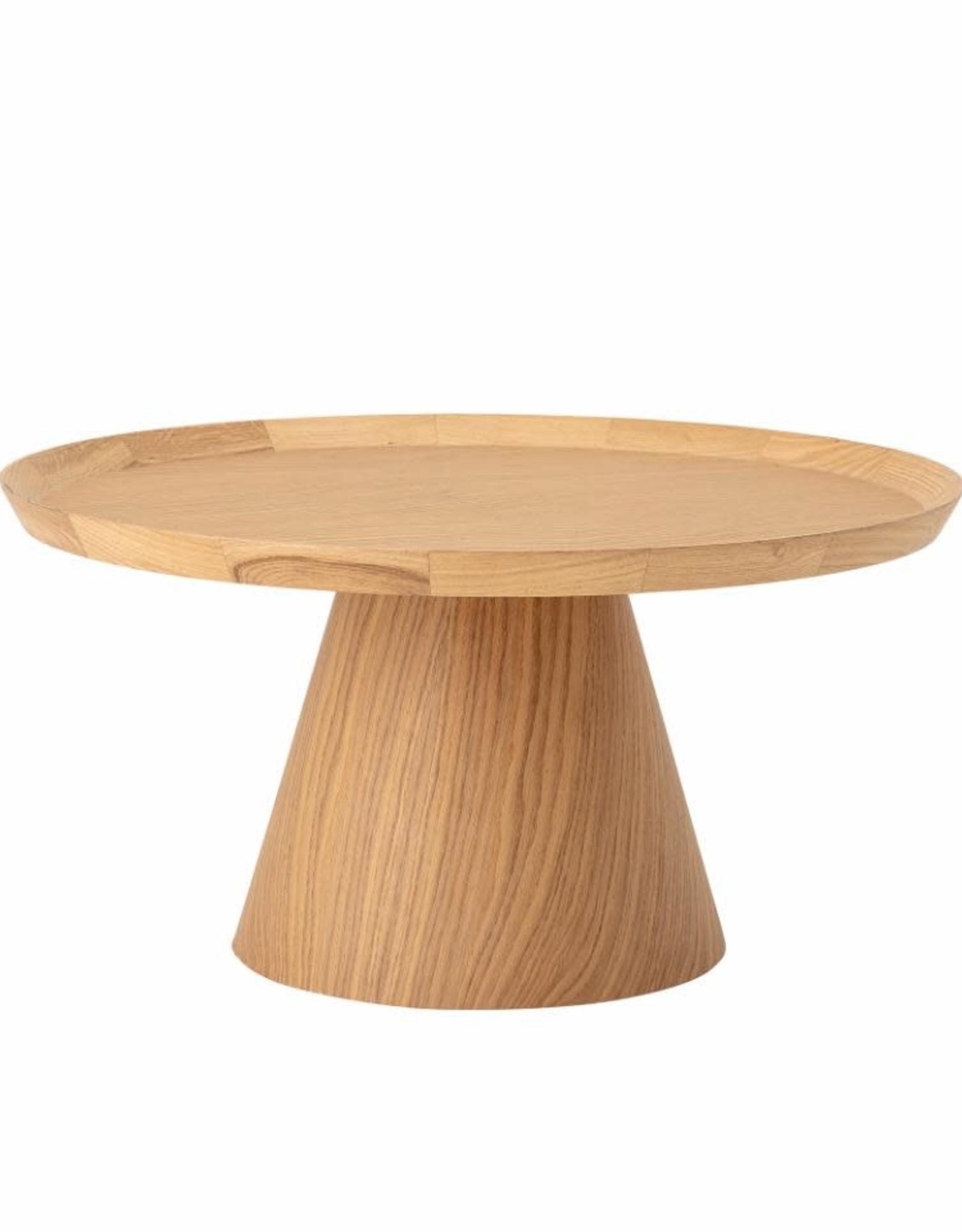 Bloomingville Bloomingville  - Luana Coffee table