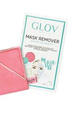 Glov Glov - Mask remover - pink
