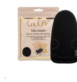 Glov - Tan away