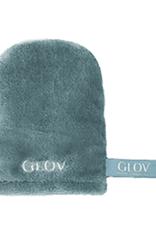 Glov Glov - Dry skin - Grey