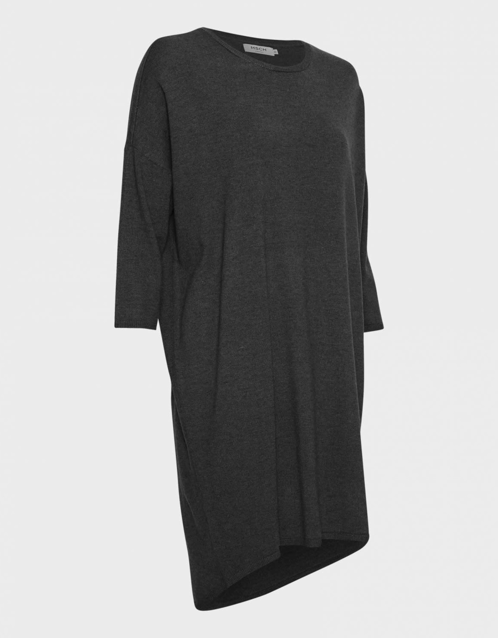 Moss Copenhagen MSCH - Rachelle 3/4 dress