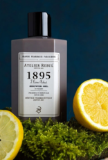 Atelier Rebul Atelier Rebul - 1895 - Shower Gel - 250ml
