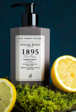 Atelier Rebul Atelier Rebul - Liquid Soap