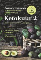 Lannoo Lannoo - Ketokuur 2