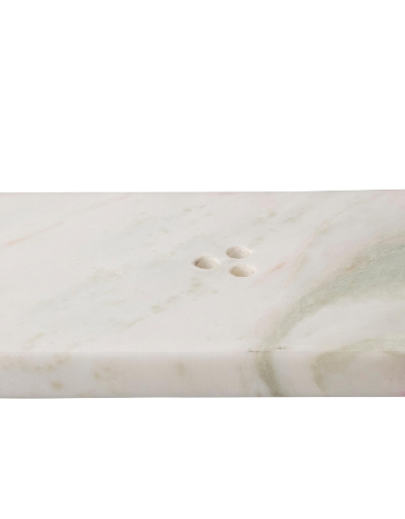 Wellmark Wellmark - Mable soap dish