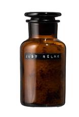 Wellmark Wellmark - Badzout Rozen - bruine apotherspot - 250ml - Just relax