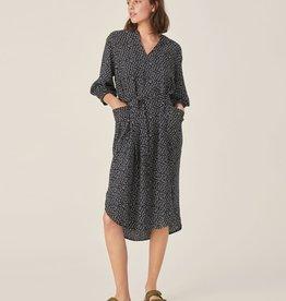 Moss Copenhagen MSCH - Letty Ladonna 3/4 dress