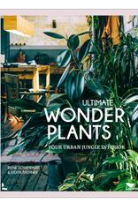 Lannoo Lannoo - Ultimate wonderplants
