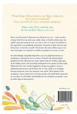 Lannoo Lannoo - Een boekje vol geluk