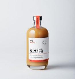 Gimber Gimber 500 ml N°2