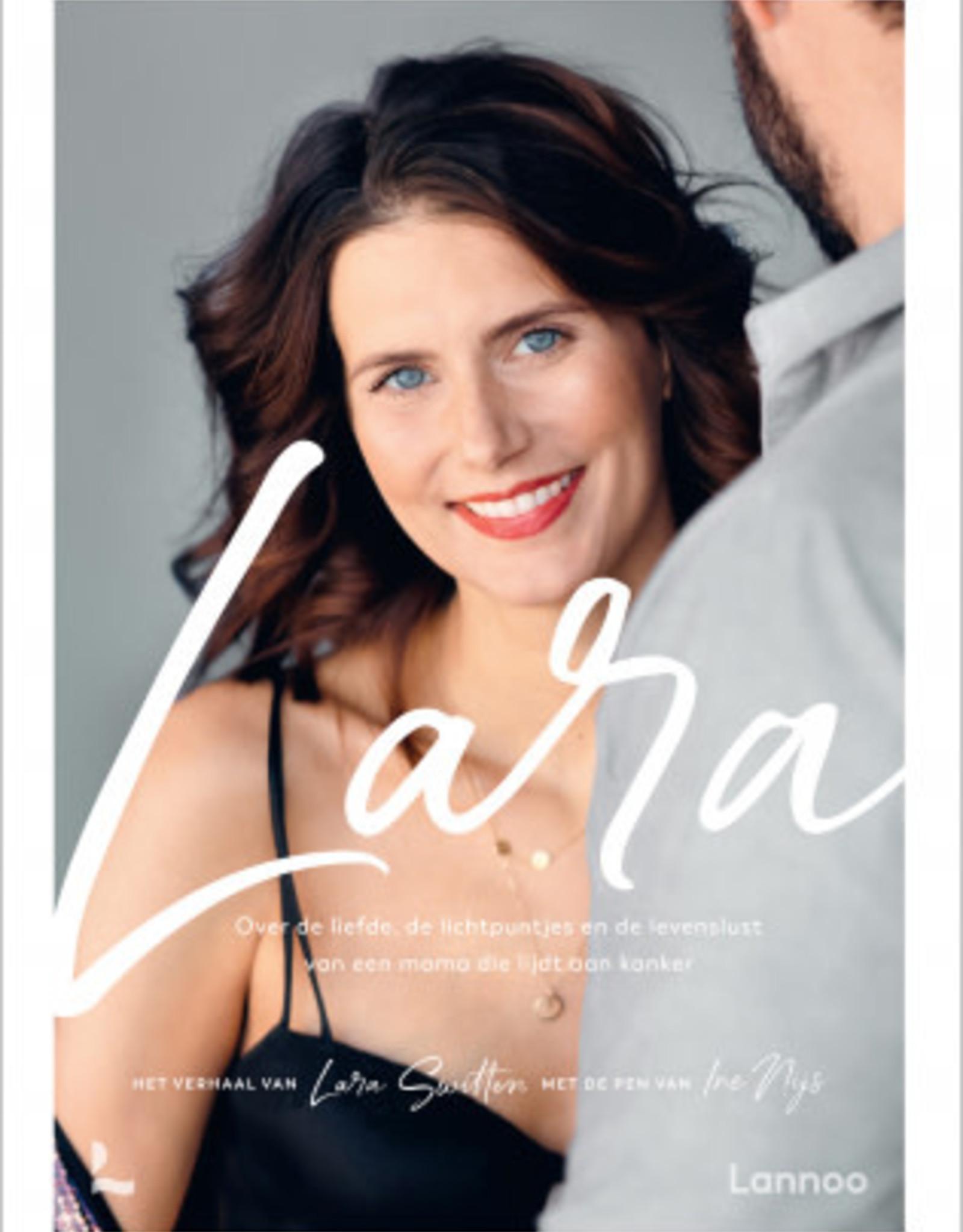 Lannoo Lannoo - Lara