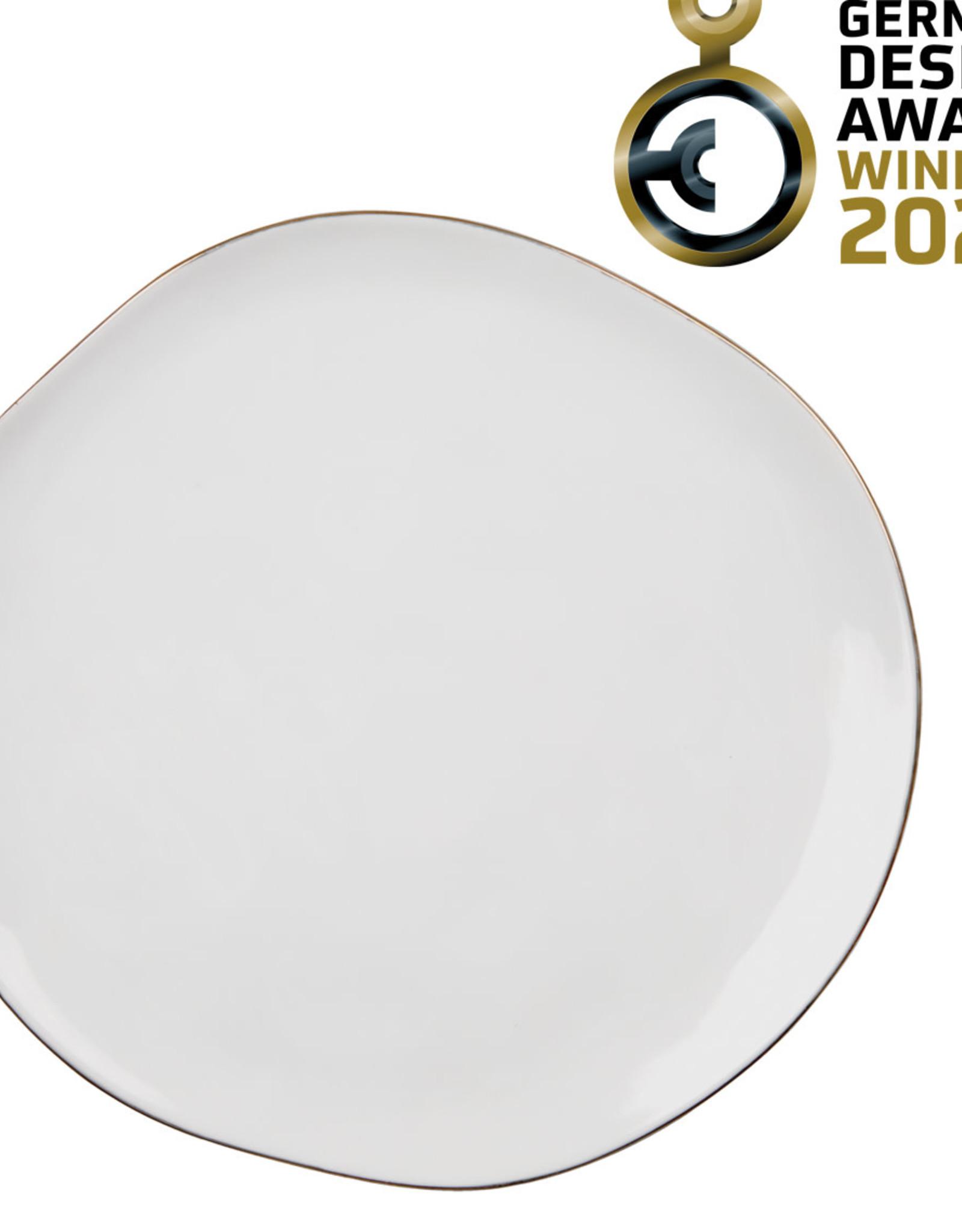 Räder Rader - Mix & match plate  L