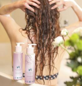 Self Self - fine Nourishing Hair Conditioner