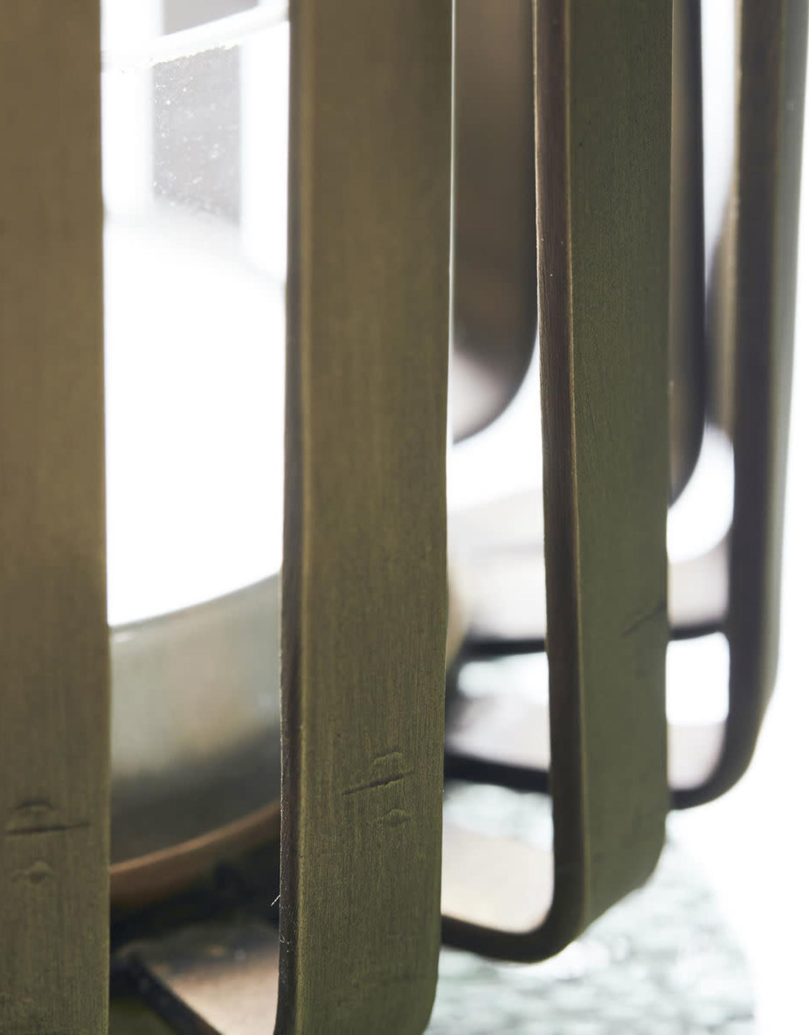 House Doctor House Doctor - Tealightholder bars