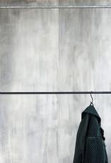 House Doctor House Doctor - Coat rack, Black