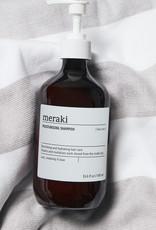 Meraki Meraki - Moisturising shampoo