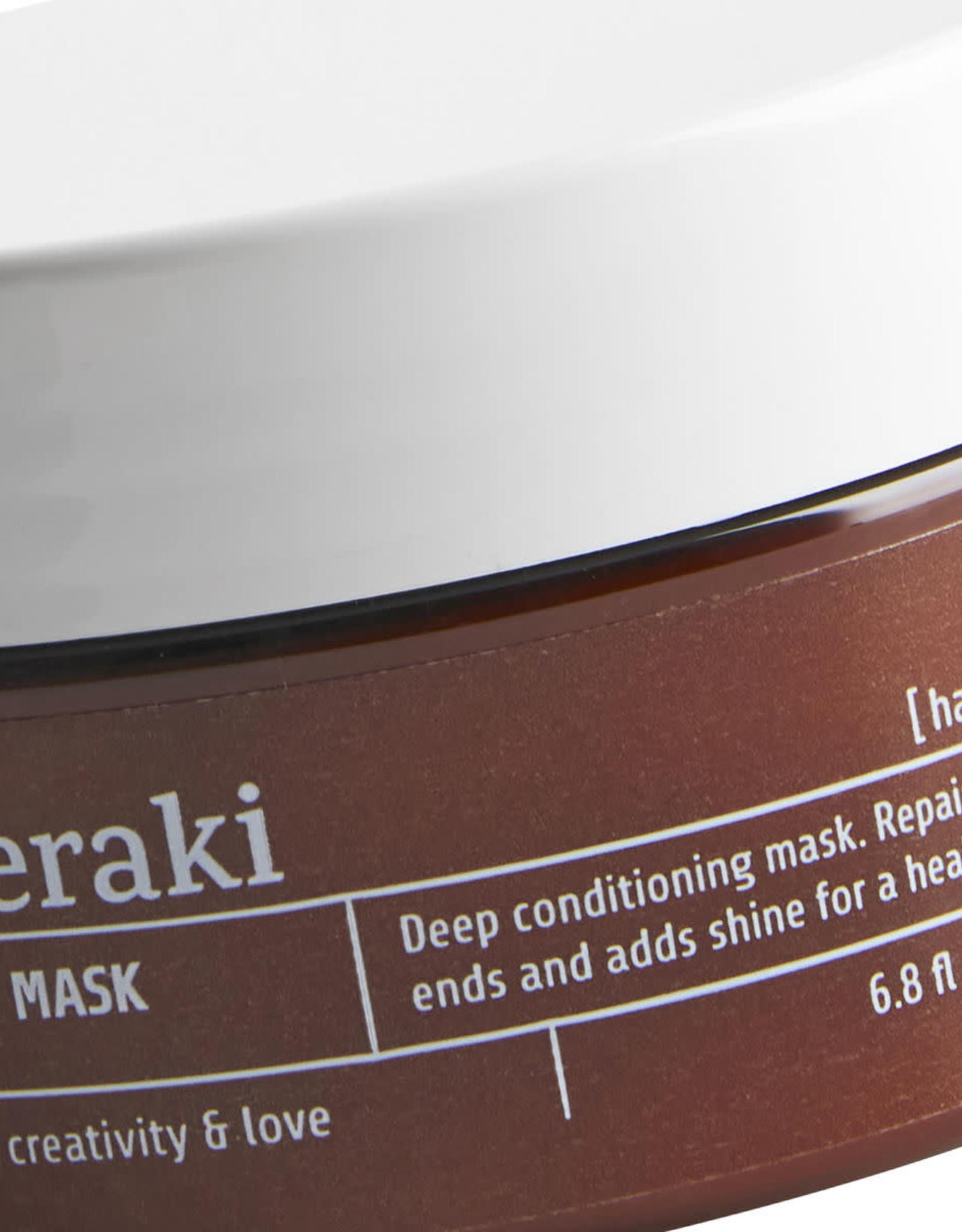 Meraki Meraki - Hair mask