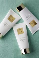 Atelier Rebul Atelier Rebul - Hand&body lotion eau mystique 200 ml