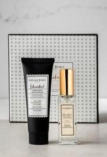 Atelier Rebul Atelier Rebul - Miniature kit