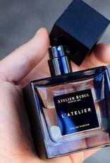 Atelier Rebul Atelier Rebul - L' Atelier - Men - 100ml