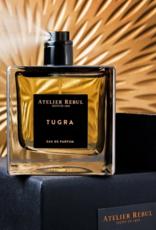 Atelier Rebul Atelier Rebul - Tugra - Men - 100ml
