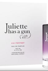 Juliette has a gun Juliette has a gun - Lili Fantasy - 100ml