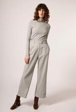 FRNCH FRNCH - Pantalon Palmier