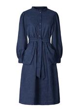 Lolly's Laundry Lolly's Laundry - Karlo dress