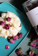Add Wise Add Wise - Flower Sprinkle Rosebud