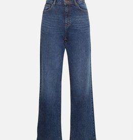 Moss Copenhagen MSCH - Marisse Rikka Jeans