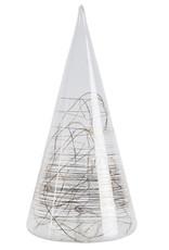 Räder Rader - Led glass fir XL lines