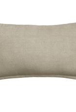 Malagoon Malagoon - Wonder cushion - cocoon beige