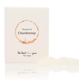 Vinoos - Chardonnay - 50gr