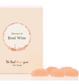 Vinoos - Rosé - 50gr