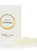 Vinoos - Champagne - 50gr