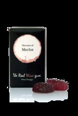 Vinoos Vinoos - Mini box Merlot