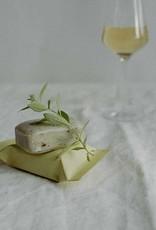 Vinoos Vinoos - Wine soap Sauvignon 100gr