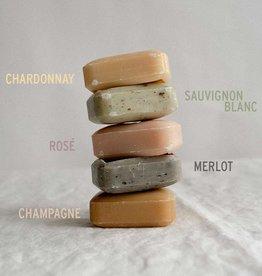 Vinoos Vinoos - Wine soap Champagne 100gr