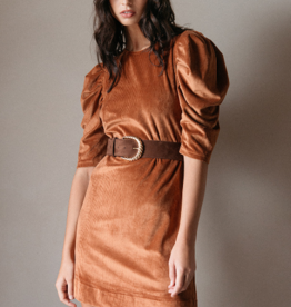 Grace & Mila Grace & Mila - Doha robe
