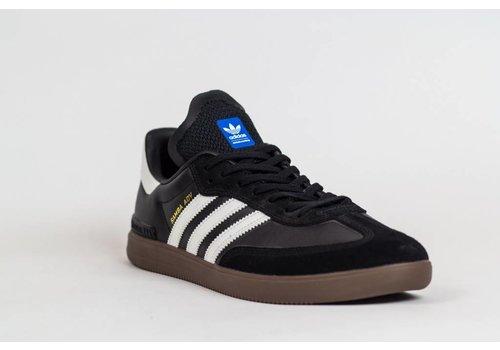 Adidas Adidas Samba ADV Black